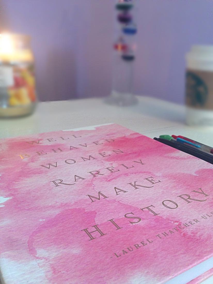 poetrybookupdate