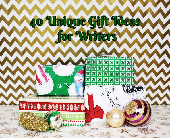 gifts for writers, unique gifts for writers, gift ideas, christmas gift ideas, lifestyle, unique gifts, best gifts for writers, good gifts for writers