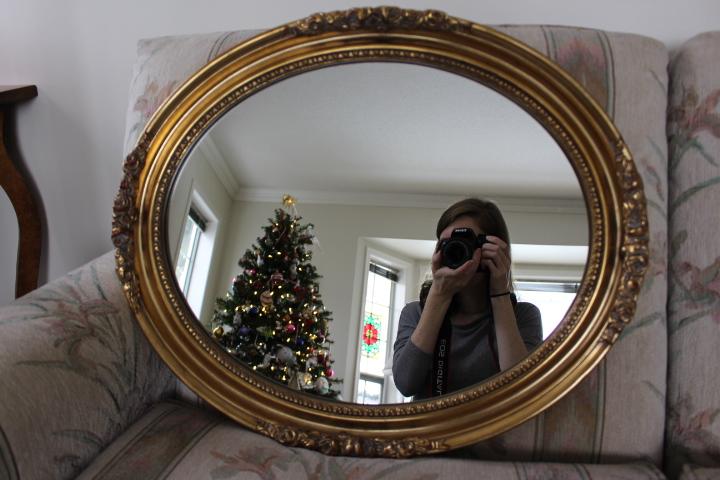 Christmas, Christmas decor, Christmas tree Christmas lights, lifestyle, photo blog, photo journal
