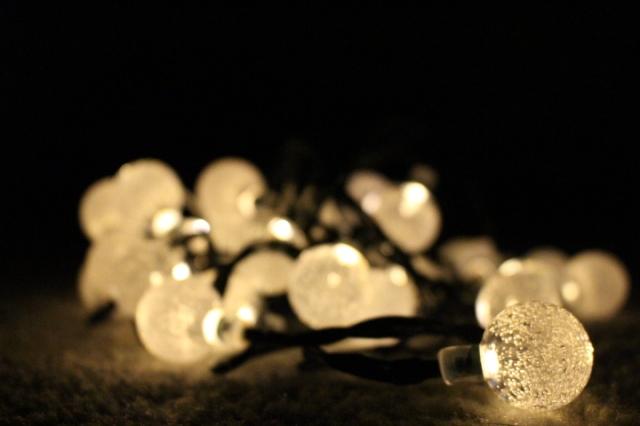 lights, fairy lights, home decor, Christmas, Christmas gift, Christmas present, lifestyle, lifestyle blog, photo journal, photo blog