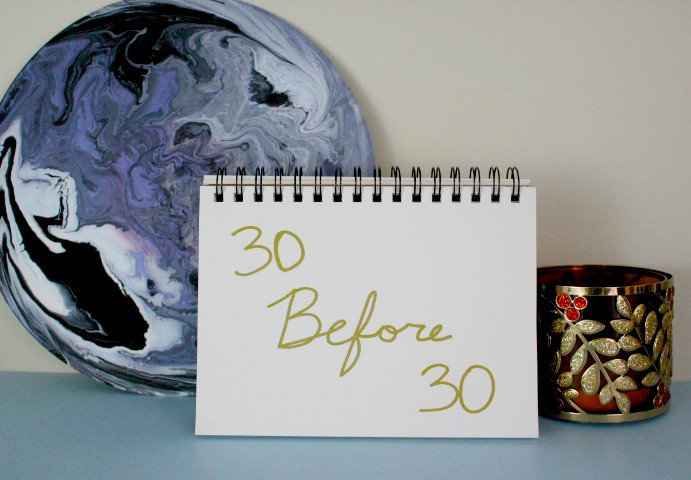 life goals, 30 before 30, bucket list, inspiration, goals, life goals, personal growth, lifestyle, lifestyle blog, blog, writing, creative writing, travel, publishing