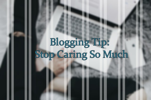 blogging tips, blogging hints, blogging tips, blogging tips 2017, top blogging tips, blogging tricks, writing, creative writing, lifestyle, lifestyle blog, blogging, grow your page views, inspiration, mindfulness, blogging tips for writers, blogging tips and tricks