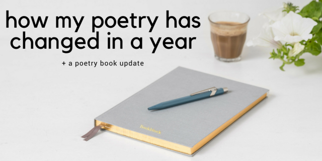 poetry, poetry book, creative writing, self improvement, getting better at writing, lifestyle blog, lifestyle, processing emotions, finding peace with yourself, getting better at writing, writing, writing poetry