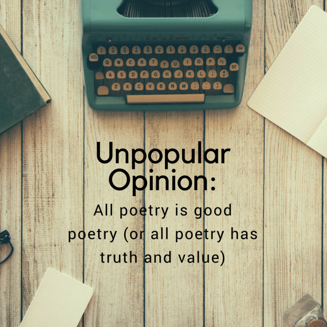 poetry, analyzing poetry, creative writing, writing advice, writing tips, improve your writing, unpopular opinion, rupi kaur, problems with rupi kaur's poetry, opinions about rupi kaur, rupi kaur's poetry, lifestyle, lifestyle blog, writing blog, creative writing blog