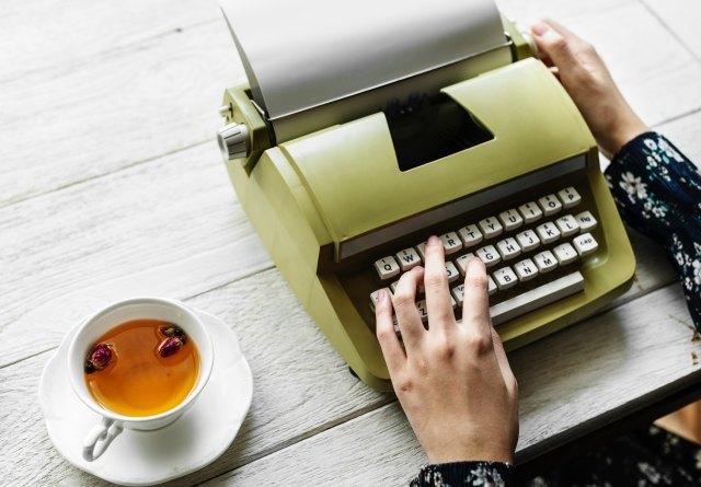 nanowrimo, writing a good novel, national novel writing month, writing a novel, tips for writing a novel, writing your first draft, shitty first drafts, tips for writing your first draft, writing your first novel, tips for writing your first novel