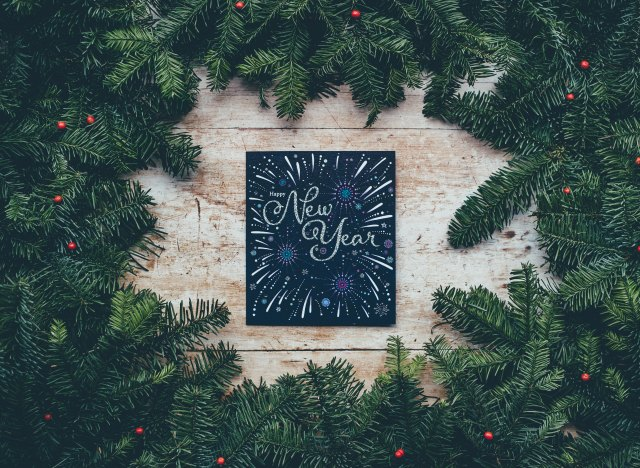 best new years resolutions, top new years resolutions, 2019 new years resolutions, fostering creativity, getting published, getting your novel published,  life goals, personal goals, travelling to europe