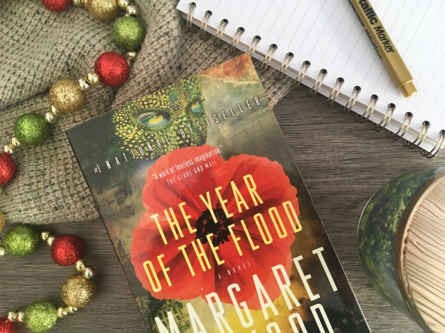 12 days of bookmas, book review, reading, books to read, books to read in 2019, important books, books of instagram, readers of instagram, reading, current favorites, current books, december reads, what I'm reading